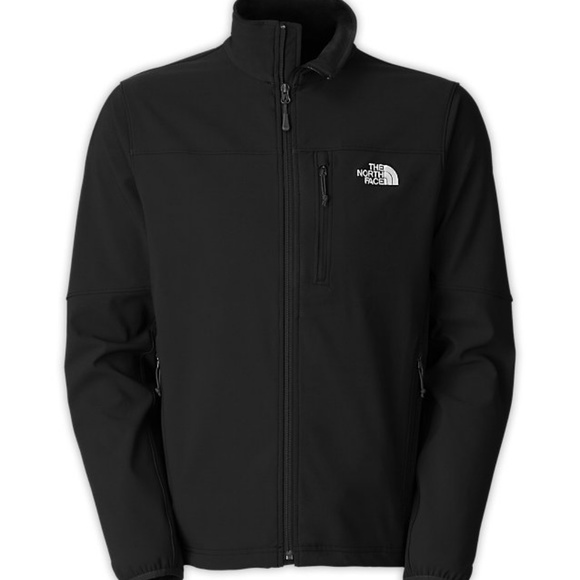 8dc164b4cf37 The North Face Jackets   Coats